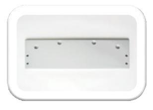 Drop Plate for 85V/87V