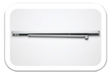Slide Arm Assembly for 83V
