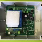 PC35378 Single Zone Control Board